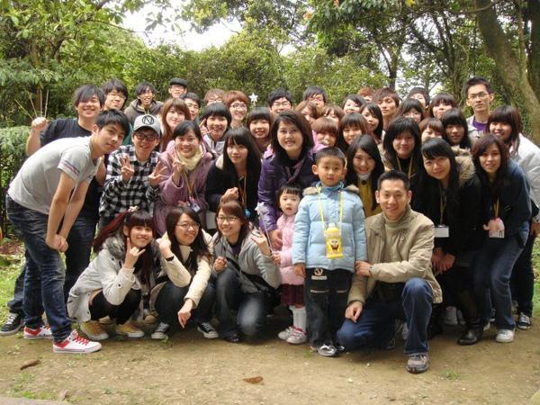 MCBS 2010